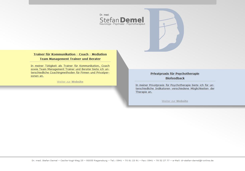 Dr_Stefan_Demel