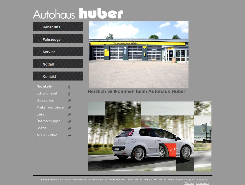 Huber_Autohaus_2